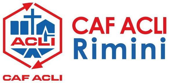 CAF Acli Rimini